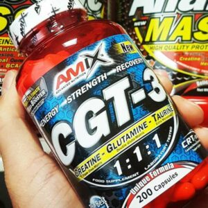 amix-CGT-3--200-kapsułek