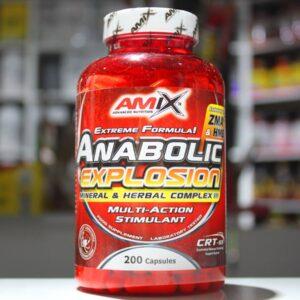 amix-anabolic-explosion