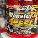 amix-anabolic-monster-beef-2kg