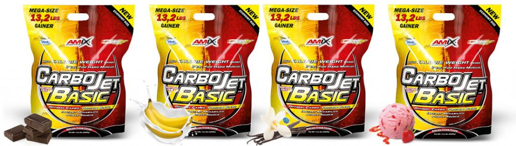 amix-carbo-jet-basic-6kg