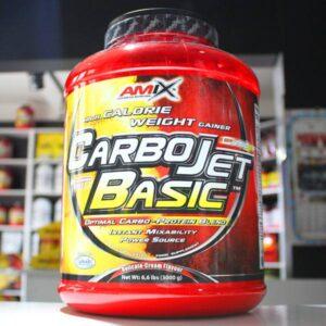 amix-carbo-jet-basic-odżywka-na-masę