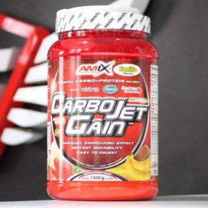 amix-carbojet-gain-1kg
