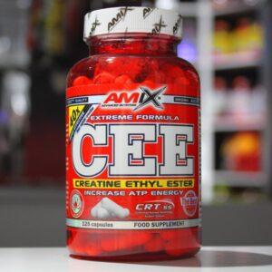 amix-cee-kreatyna-ethyl-ester