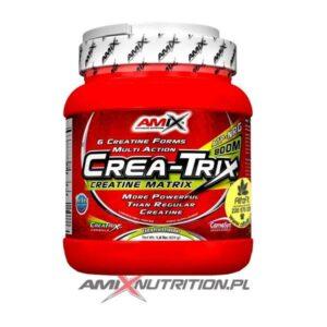 amix-crea-trix