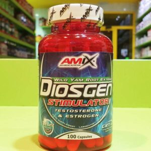 amix-diosgen-stimulator