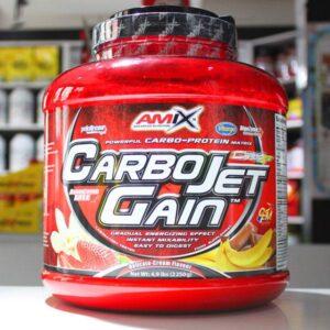 amix-gainer-na-masę-2kg
