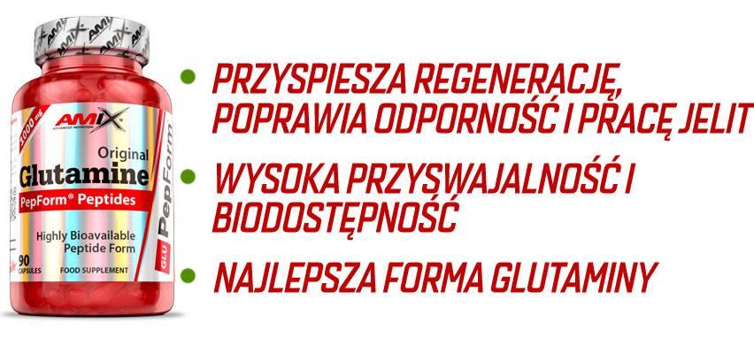 amix-glutamine-pepform-peptides