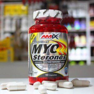 amix-hardcore-myo-sterones
