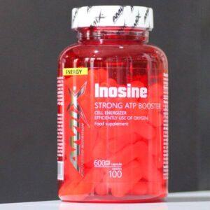 amix-inosine