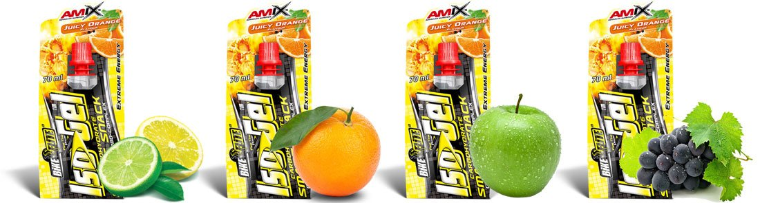 amix-iso-gel-smart-snack