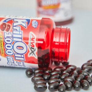 amix-krill-Oil-1000