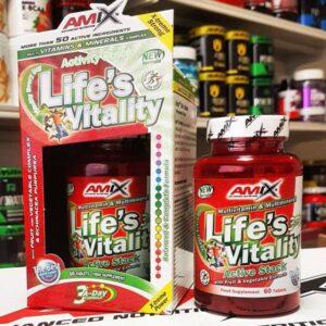 amix-lifes-vitality-witaminy