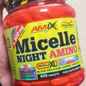 amix-micelle-night-amino