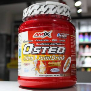 amix-osteo-ultra-joint-drink