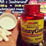 amix-pro-enzygen