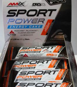 amix-sport-power