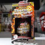 amix-thermocore-mocny-spalacz-tłuszczu