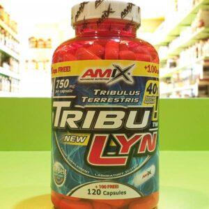 amix-tribulyn-40%