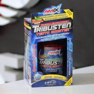 amix-tribusten-testo-booster