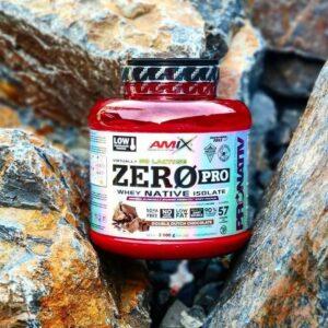 amix-zero-pro-2kg