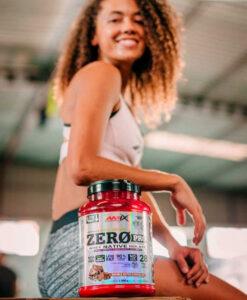 amix-zero-pro-białko-natywne