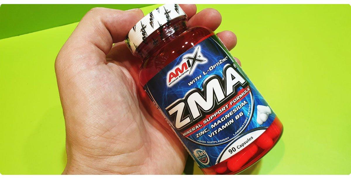 amix-zma2
