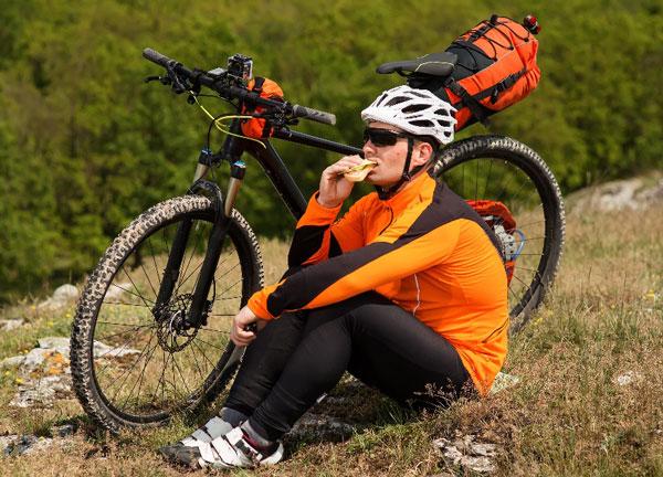 baton-energetyczny-dla-kolarzy-i-biegaczy