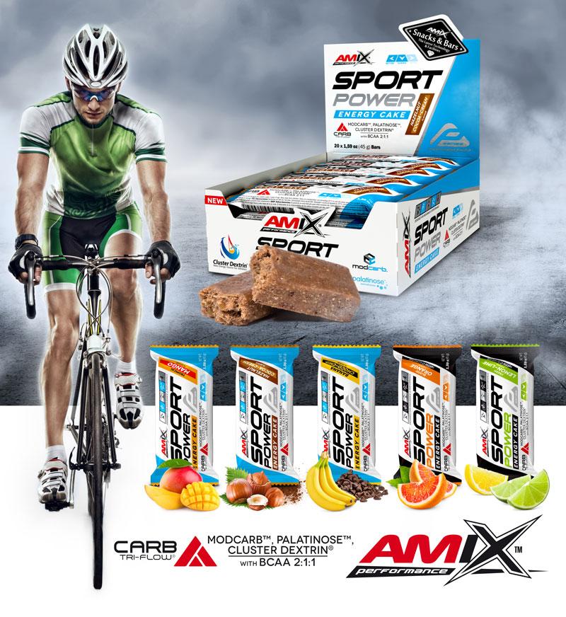 batony-energetyczne-amix-sport-power