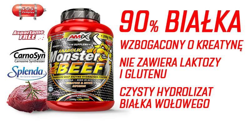 białko-wołowe-amix-beef