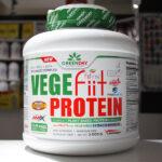 białko-wegetariańskie-amix