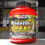 białko-wołowe-amix