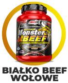 białko-wołowe-beef