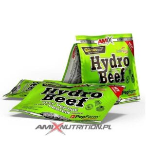 hydro beef amix 30g