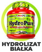 hydrolizat-białka