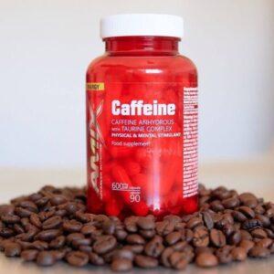 kofeina amix