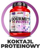koktajl-proteinowy-na-odchudzanie
