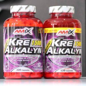 kreatyna-kre-alkalyn-amix