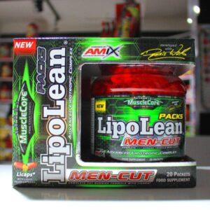 lipo-lean-pack-amix