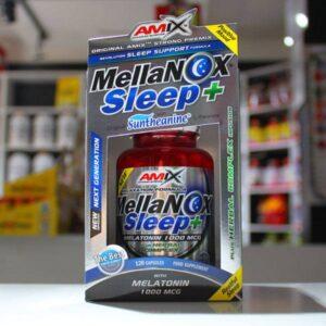 mellanox-sleep-amix