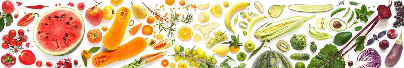 naturalne-witaminy-z-owoców