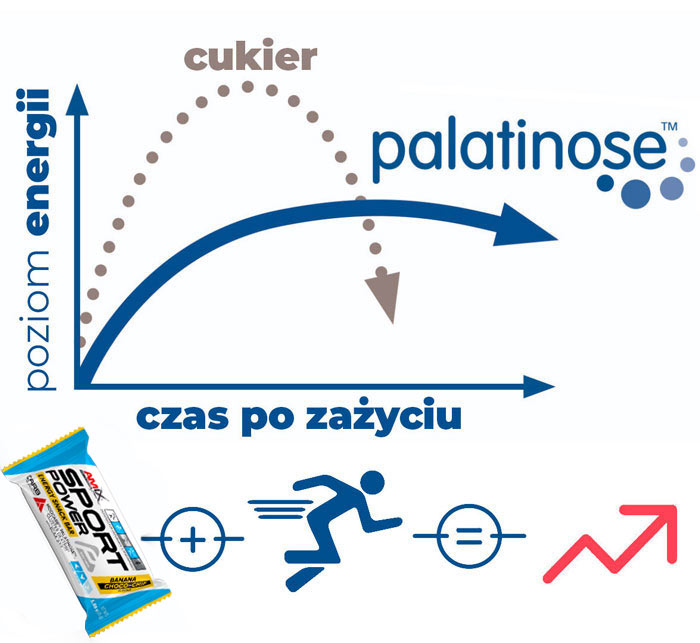 palatynoza-baton-energetyczny
