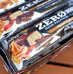 zero-hero-amix