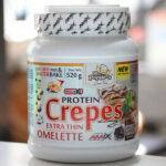 amix-protein-crepes