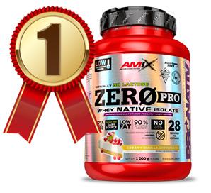 amix-zeropro-izolat-białka