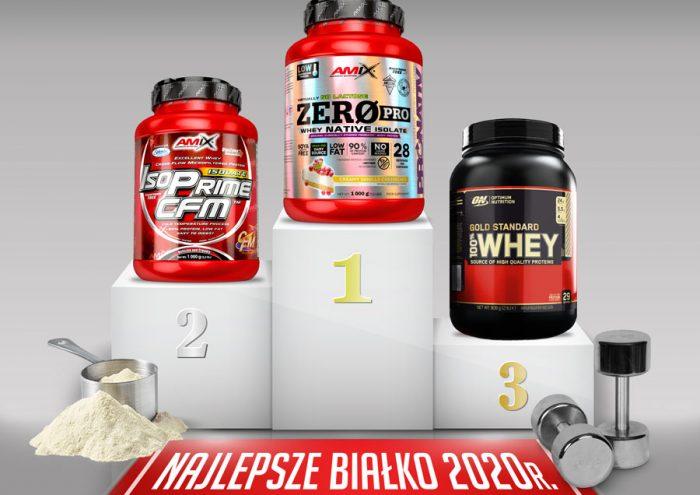 podium-ranking-białek-2020