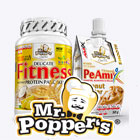 mr poppers amix