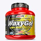 waxy maize amix