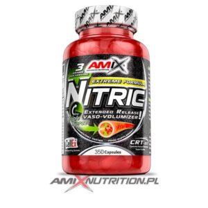 AMIX-NITRIC-350-KAPSUŁEK