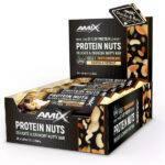 amix-pro-nuts-cashew