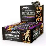amix-protein-nuts-fruits
